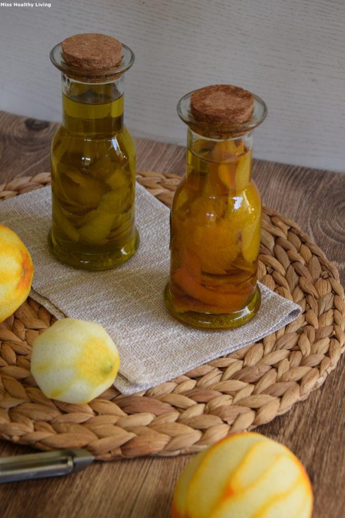 αρωματισμένο-ελαιόλαδο-με-πορτοκάλι