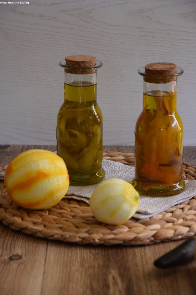 ελαιόλαδο-με-άρωμα-πορτοκαλιού