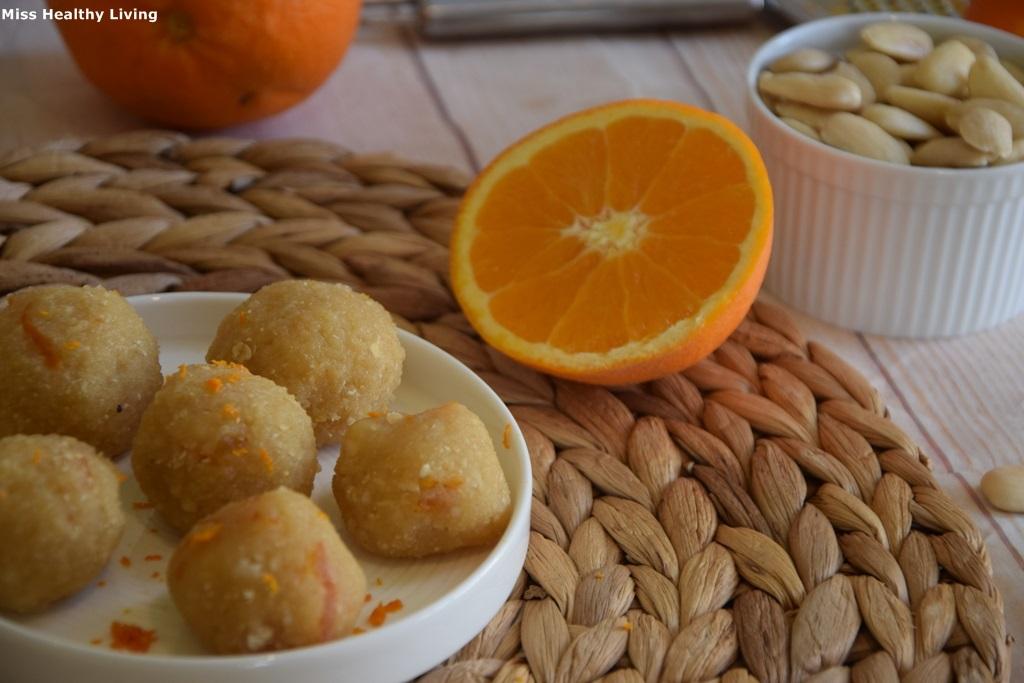 τρουφάκια-αμυγδάλου-με-πορτοκάλι