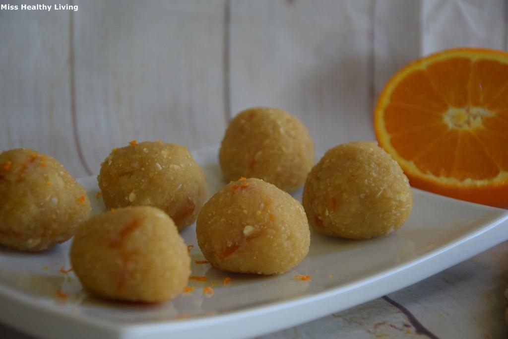 αμυγδαλωτά-με-πορτοκάλι