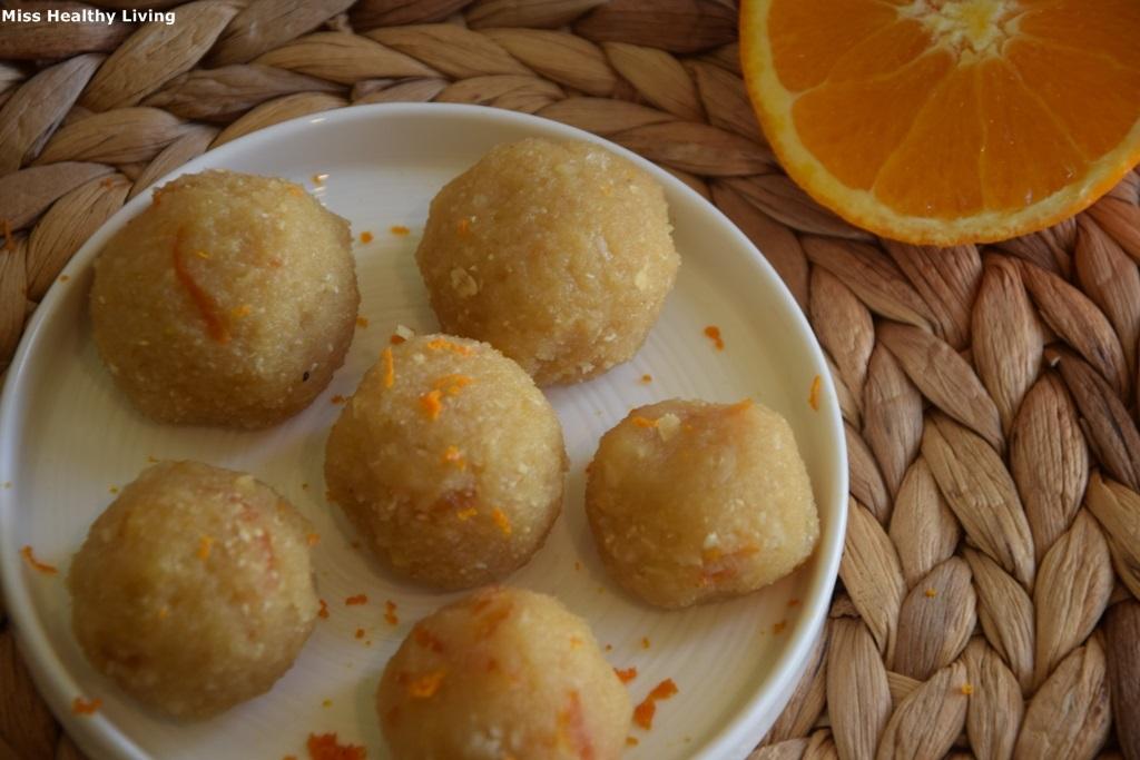 ωμοφαγικά-τρουφάκια-με-πορτοκάλι