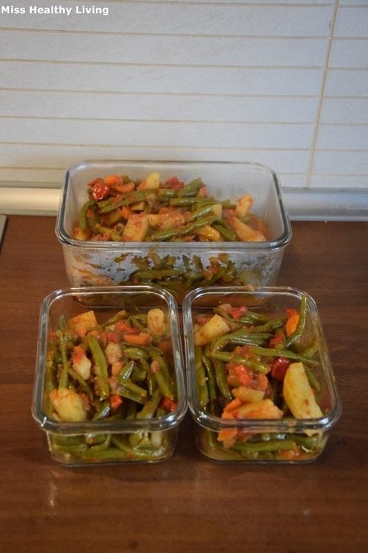 αποθηκευση-μαγειρεμένου-φαγητού