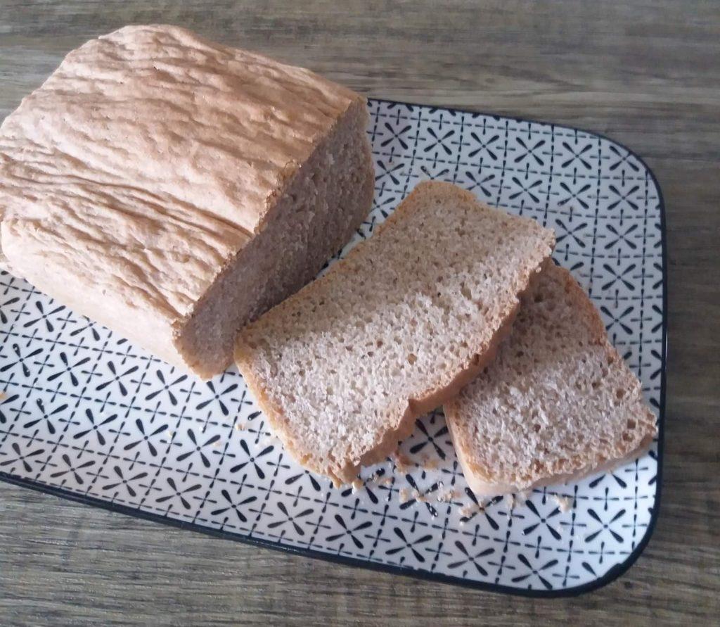 ψωμί-για-τοστ