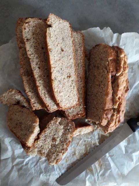 ψωμί-του-τοστ