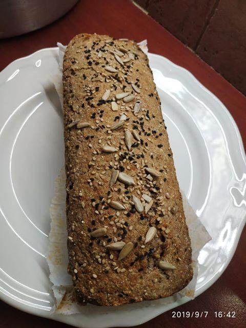 ψωμί-με-φαγόπυρο