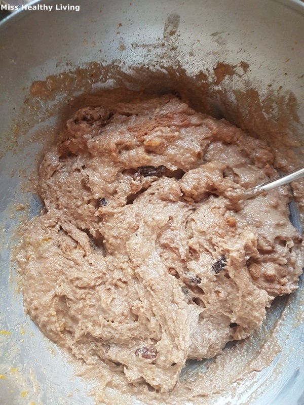 φανουρόπιτα χωρίς ζάχαρη