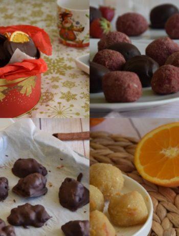 6 γλυκά που διατηρούνται καιρό