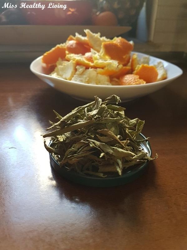 μαρμελάδα πορτοκάλι χωρίς ζάχαρη με στέβια