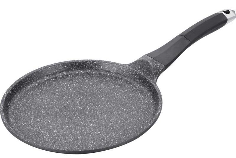 τηγάνι για pancakes